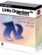 Links Organizer 2.2 (MetaProducts ® Corporation)