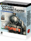 Download Express 1.9 (MetaProducts � Corporation)
