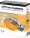 Offline Explorer 7.3 (MetaProducts ® Corporation)