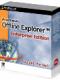 Offline Explorer Enterprise 7.3 (MetaProducts � Corporation)