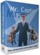 Mr. Captor 3.15 (Fox Magic Software)