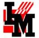 СофтИнтегро ИнфраМенеджер Лайт, однопользовательская система управления ИТ-инфраструктурой