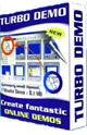 TurboDemo Standard