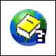 LearnWords Smartphone 1.3 (Милевский Владислав Анатольевич)
