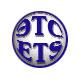 Англо-русско-английский бизнес и юридический словарь Polyglossum - (СИ ЭТС)