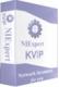 Network Inventory Expert 3.6 (Kviptech)