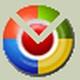 WMV Direct 1.4.1.28 (Филиппов Владимир Геннадьевич)