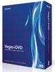 Vegas+DVD Production Suite с ACID Music Studio