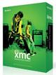 ACID XMC
