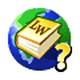 LearnWords PocketPC 3.4 (��������� ��������� �����������)