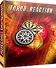 Turbo Reaction
