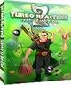 Turbo Reaction 2: Free Emotion