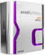 AVAST Software Avast! 4 PDA Edition (WinCE/Palm)
