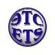Англо-русско-английский словарь по текстильному и швейному производству Polyglossum - (СИ ЭТС)