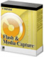 Flash and Media Capture 2.0 SR2 (MetaProducts ® Corporation)