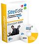 CMS SiteEdit Standard v.5.0 годовая лицензия (Edgestile)