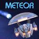Meteor Breakout