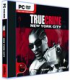 Бука True Crime: New York City
