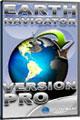 Earth Navigator PRO
