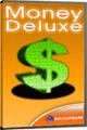 Money Deluxe