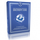 Эксперт-СКС 2.3.0 (Эксперт-Софт)