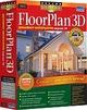 FloorPlan 3D. Дизайнер интерьеров