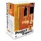 Купить лицензионную программу Project Expert 7, программное...