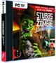 Бука Stubbs The Zombie: Месть Короля