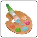Effecton — Цветовой тест Люшера 5.0 (Effecton Studio)