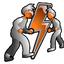 Effecton — Тест Томаса (способы реагирования в конфликте) 5.0 (Effecton Studio)