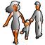 Effecton — Тест-опросник Родительского отношения 5.0 (Effecton Studio)