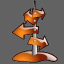 Effecton — Ориентационная анкета Басса 5.0 (Effecton Studio)