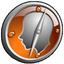 Effecton — Опросник Лири 5.0 (Effecton Studio)