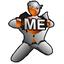 Effecton — Опросник Шмишека (взрослый) 5.0 (Effecton Studio)