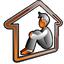 Effecton — Опросник Айзенка (подростковый) 5.0 (Effecton Studio)