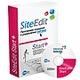 CMS SiteEdit Start Plus v.5.0 �������������� �������� (Edgestile)