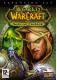 World of Warcraft: Burning Crusade Европейская версия (Софт Клаб)