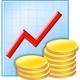 Spb Finance