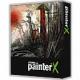 Corel Corporation Corel Painter X
