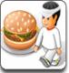 Мастер Бургер - (НевоСофт)