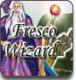 Fresco Wizard - (НевоСофт)