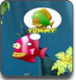 Рыбка-Обжора - (НевоСофт)