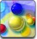 Пузыри - (НевоСофт)
