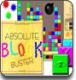 Блок Бастер - (НевоСофт)