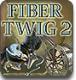 Fiber Twig-2 - (НевоСофт)