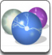 Волшебные Пузыри - (НевоСофт)
