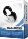RadioBOSS v5 (djsoftware)