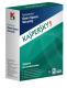 Лаборатория Касперского Kaspersky Work Space Security