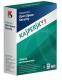 Лаборатория Касперского Kaspersky Business Space Security