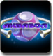 Аквабол - (НевоСофт)